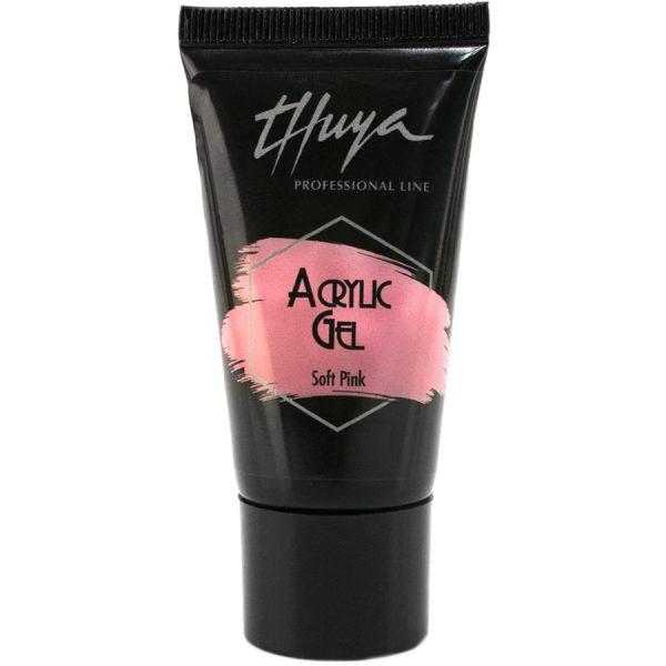acrylic gel