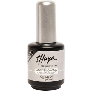 top coat anti amarilleo