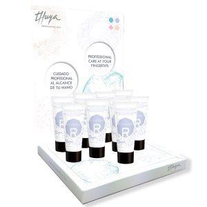 esponente idratare metodo thuya