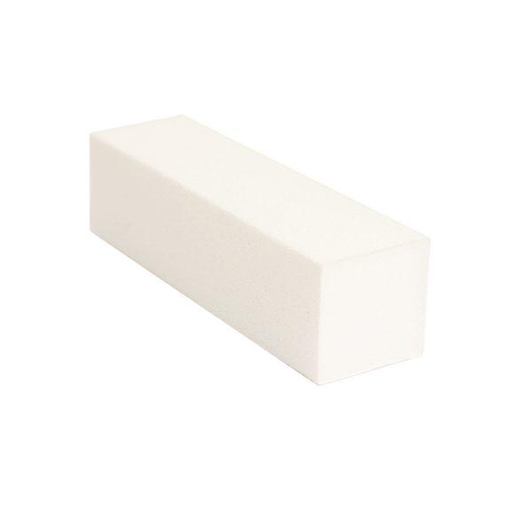 lima taco blanco