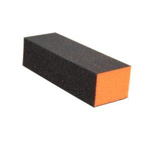 100/100 di calce taco nera