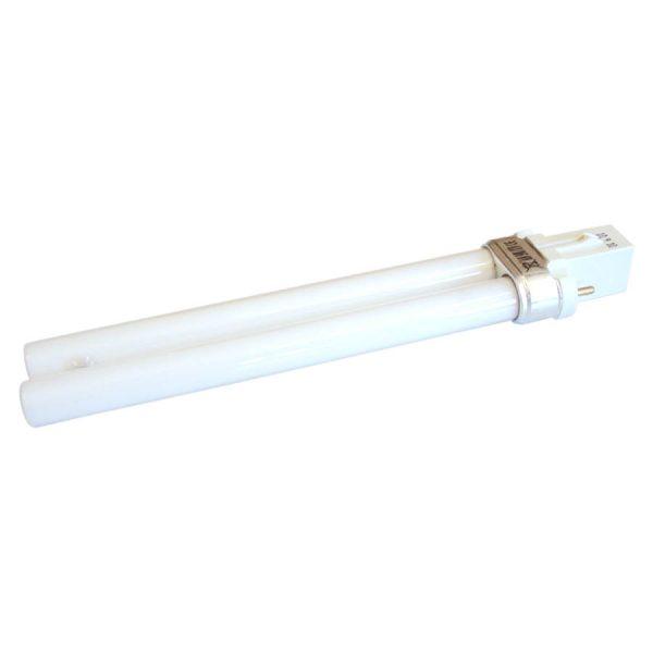 lampara uv bombillas