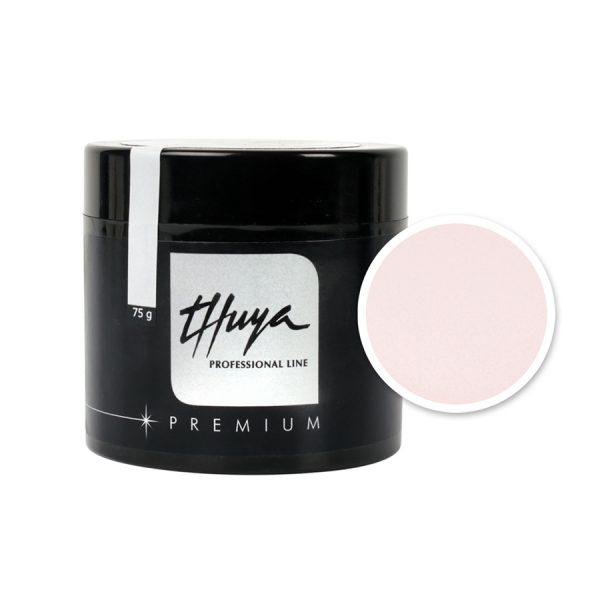 Copertura rosa Premium acrilica più unghie acriliche