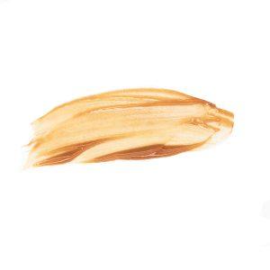 tinte de cejas y pestañas castaño claro