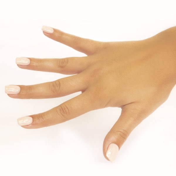 Esmalte de uñas 04