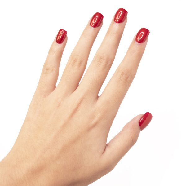 manicuras_deluxe_METALLIC_RED