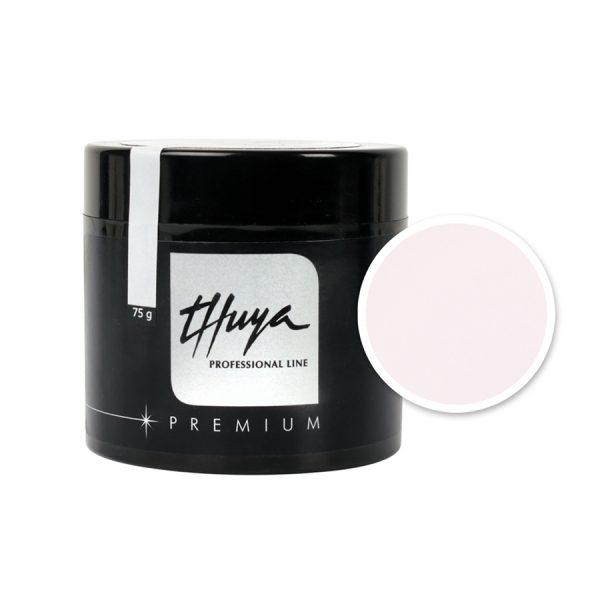 ACRYLIC Premium Cristallo Polvere di Chiodo Diapolvere