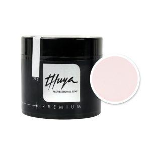 Acrylic Premium Pink Cover plus uñas acrílicas