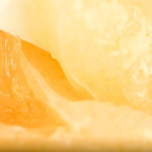 delicato esfoliante
