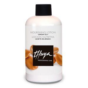olio di argan crema pasticceria nutriente