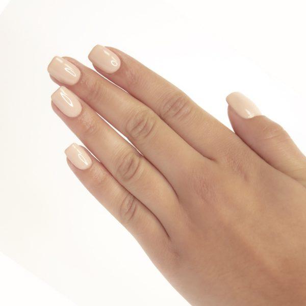 Esmalte de uñas Classic nº 7