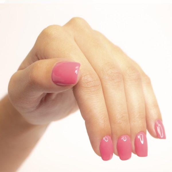 Esmalte de uñas Classic nº8