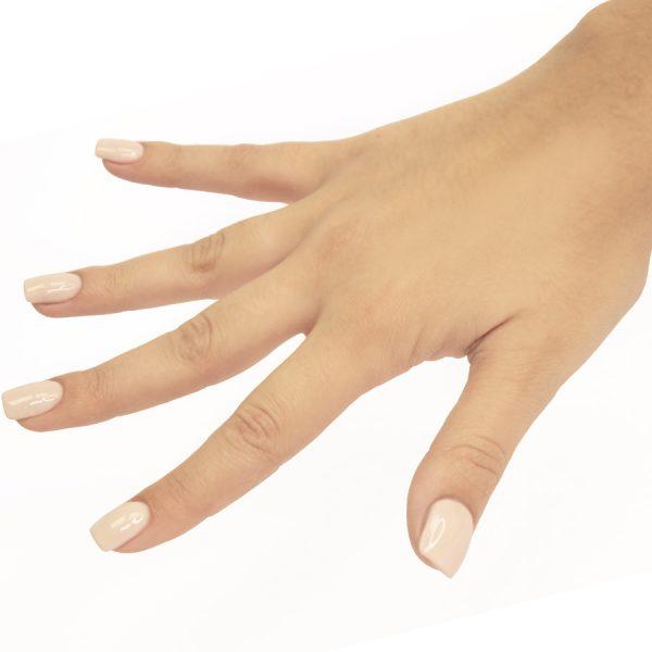 Esmalte de uñas Classic nº 157