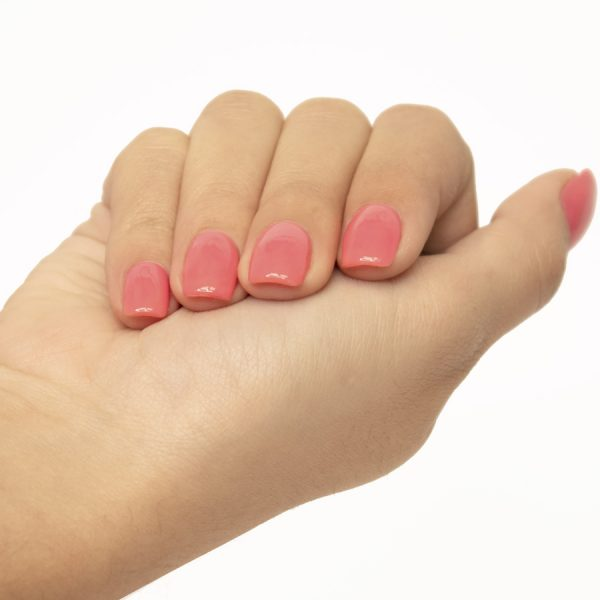 manicuras_deluxe_CANDY_ROSA_CHICLE
