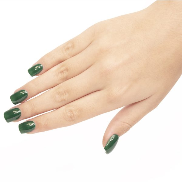 manicuras_deluxe_FOREST_IRISH_GREEN