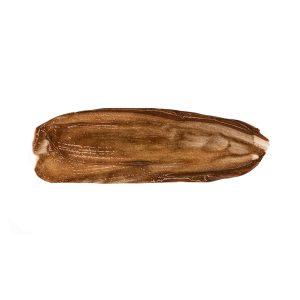 tinte de cejas y pestañas marrón