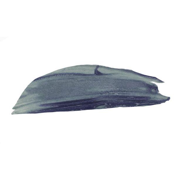tinte de cejas y pestañas negro azulado