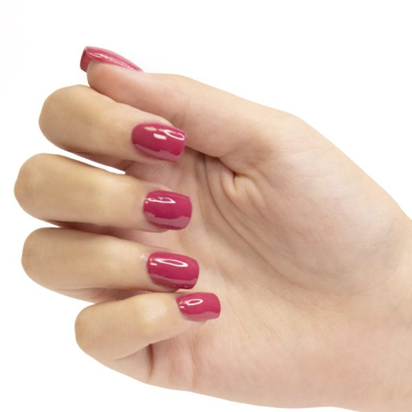 manicuras_deluxe_FOREST_ROSA
