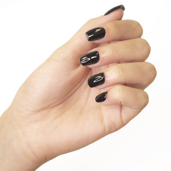 manicuras_deluxe_VELVET_BLACK