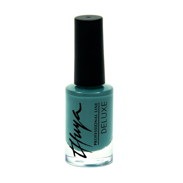 Esmalte de Uñas Deluxe Ocean Tropical Collection